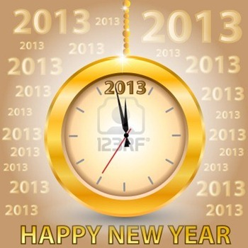 15066271-2013-happy-new-year-card-countdown-clock-merry-christmas-and-happy-new-year-vector-illustration
