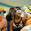 InternationaalZwemtoernooi 2009 (285).JPG
