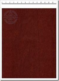 Italyanskiy-oreh-156110001_thumb3