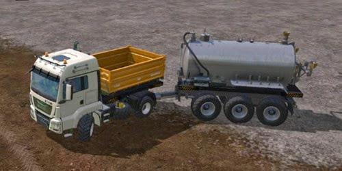 ar-flieglvfw20000-manure-trailer