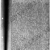 strona83.jpg