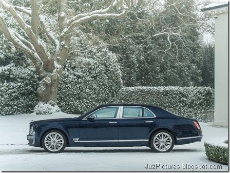 Bentley-Mulsanne_2013_800x600_wallpaper_09