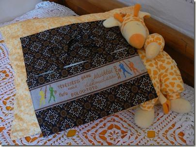 Copie de Véro pour le TOGO 07-08-2012 08-56-57