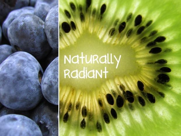 06-naturally-radiant-skincare-range-line-superdrug