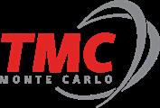 TMC_2004