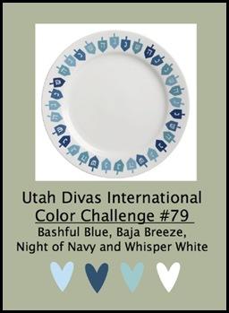 UDI79_createdbyuBlogspot_color_Challenge