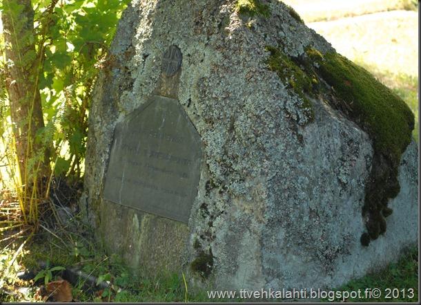 tv taidekuviksi hautausmaa 067