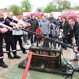 2013.04.27 congrs des pompiers