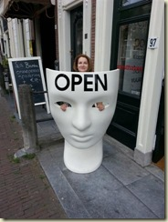20130717_Open for Business (Small)