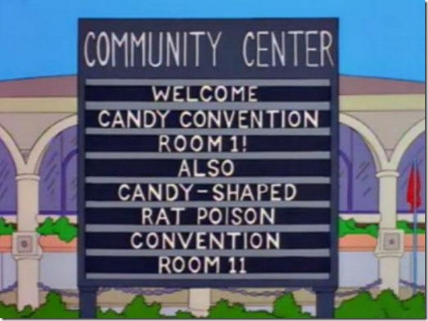 funny-signs-simpsons-15