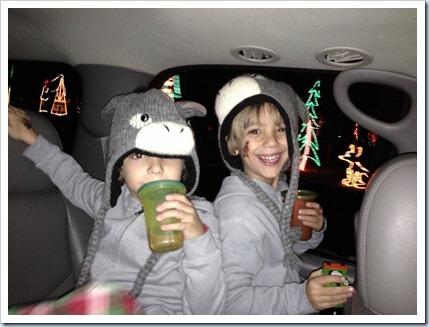 12 december 2012 484