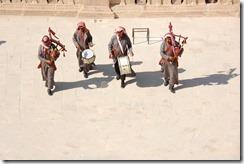 Oporrak 2011 - Jordania ,-  Jerash, 19 de Septiembre  38