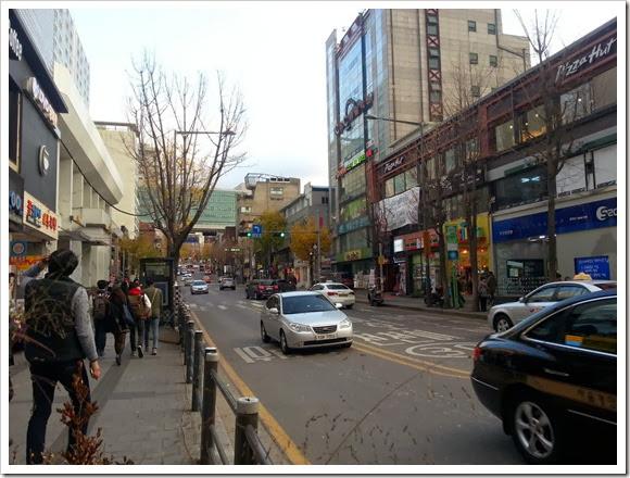 2013年首爾之旅_Day4_66