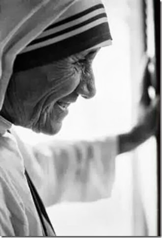 usa-mother-teresa