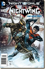 Nightwing-09