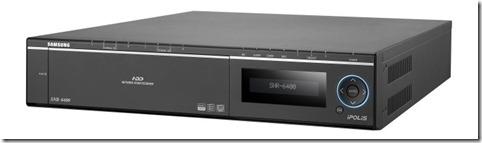 samsung SRN3250