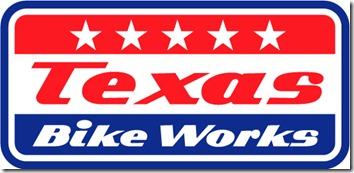 TBW_logo_2010