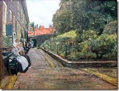 787px-Liebermann_Stevenstift_in_Leiden_1889