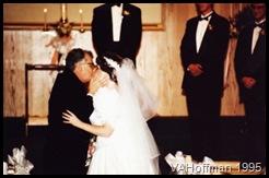Wedding Photo 003p