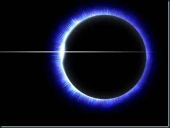 eclipse_tres dias escuridão