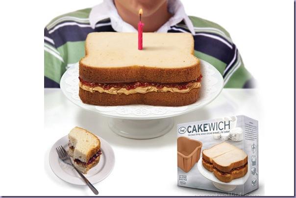 Forma-de-Bolo-Formato-Sanduíche