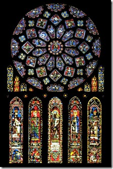 chartres-windows-1