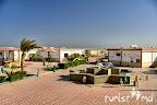 Фото 6 Nefertari Hotel