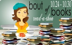 boutofbooks3