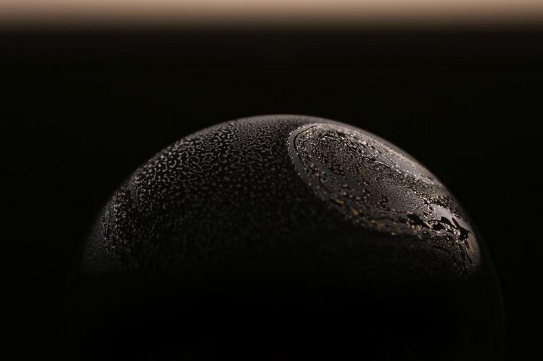 tozer-planets-12