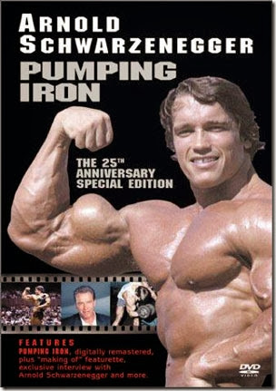 pumping-iron-cc