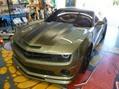 2010-Camaro-SS-TJIN-Edition -1