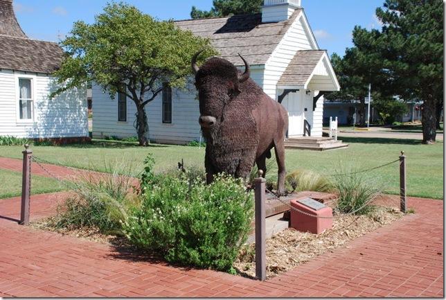 09-22-11 A Museums Elk City 039