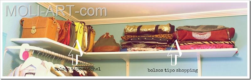 ideas-para-organizar-guardar-los-bolsos