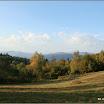 2012-baran-dorota-122.jpg