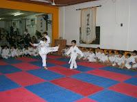 Examen Mayo 2009 - 007.jpg