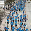 Allianz15k2014pto1-593.jpg