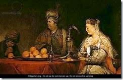 Gelder_Haman-and-Ahasuerus-at-the-Feast-of-Esther