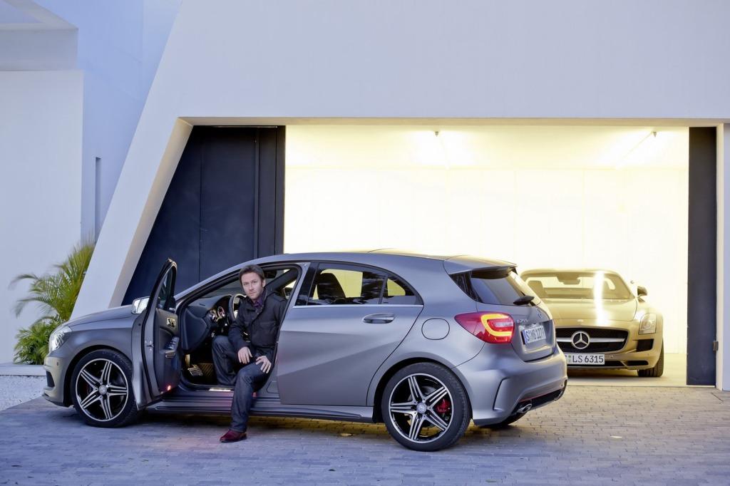 2013-Mercedes-A-Class-7.jpg?imgmax=1800