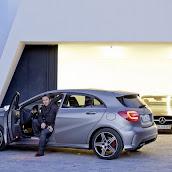 2013-Mercedes-A-Class-7.jpg