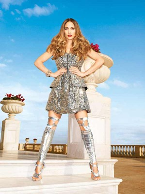 jennifer-lopez-harpers-bazaar-