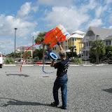 KiteAerialPhotography