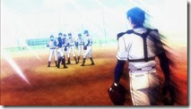 Diamond no Ace - 11 -15