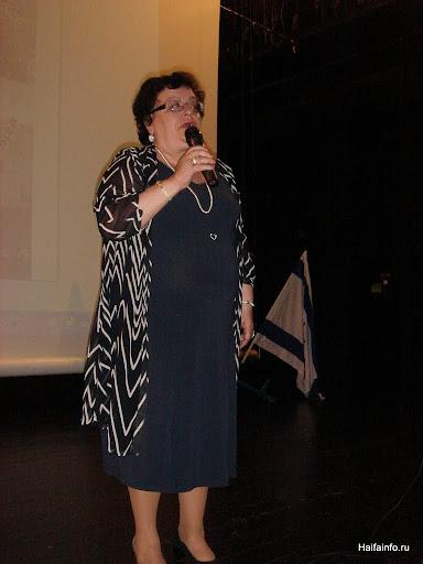 nesher28072011 (18).JPG