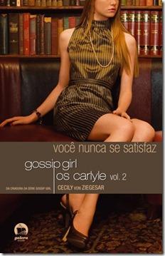Carlyle 2_Capa