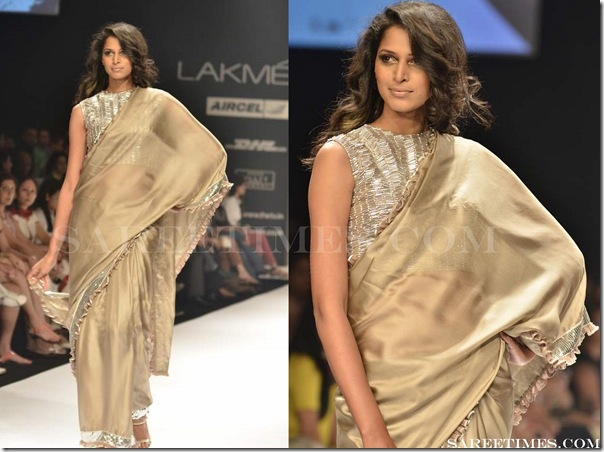 Rina_Dhaka_Designer_Sari