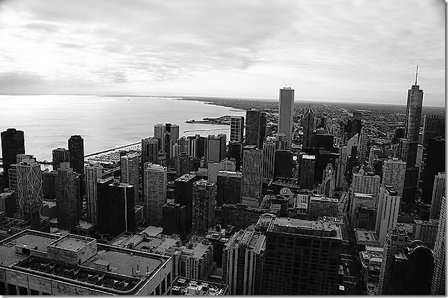 public-domain-pictures-Chicago-City-1 (8)