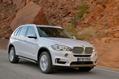 2014-BMW-X5-50
