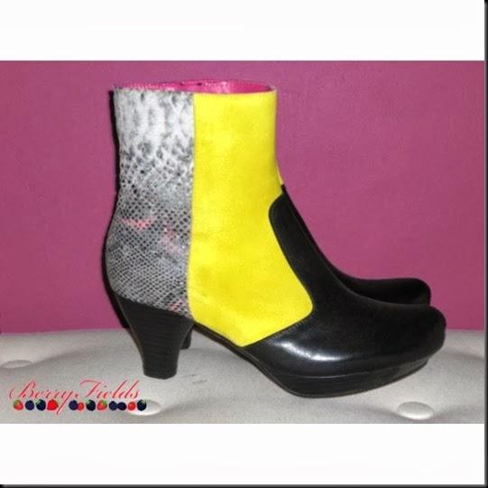 andrea-milian-zapatos
