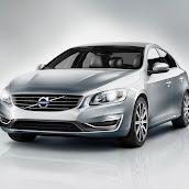 2014-Volvo-S60-V60-XC60-1.jpg