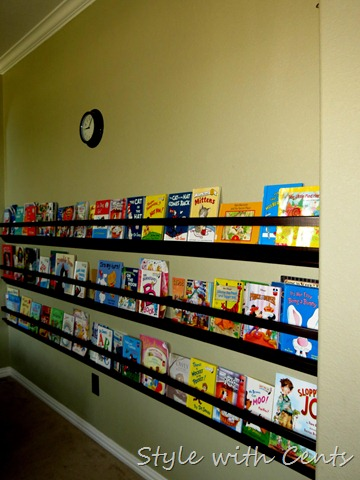 raingutter bookshelf7